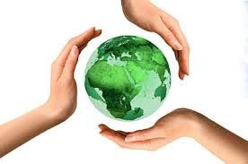 empresa medioambiental - Responsabilidad Social Corporativa