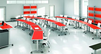 limpieza centros educativos 1 - Servicios de Limpieza