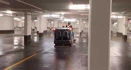 limpieza-garajes