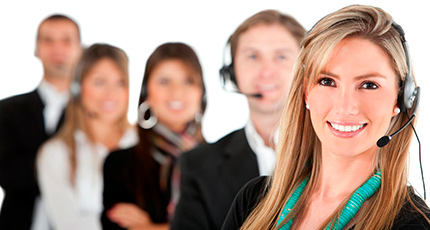 auxiliar-call-center
