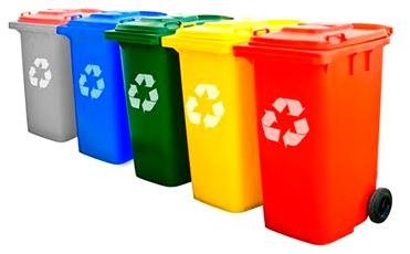 especiales residuos 2 - Servicios Especiales