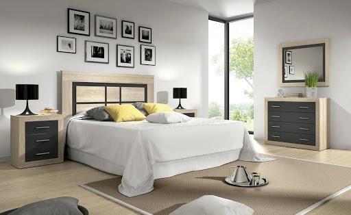 limpieza dormitorios - Limpieza a fondo y desinfección de pisos